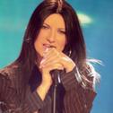 Logo Concorso RTL 102.5 e vinci il tour di Laura Pausini