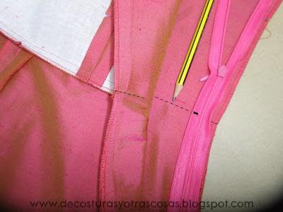 coser-cremallera-vestido