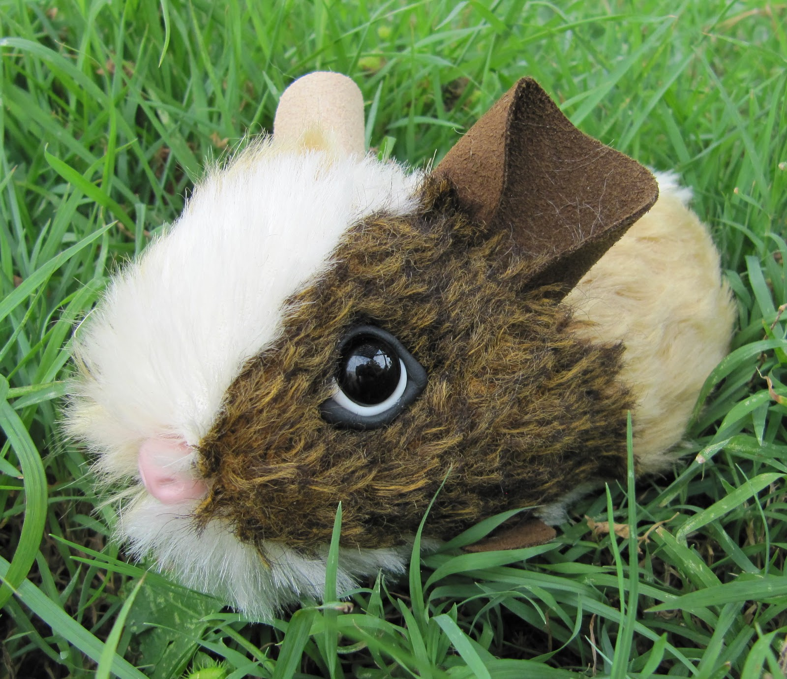 Fur Babies World Toys All Things Guinea Pig Toy Piggies