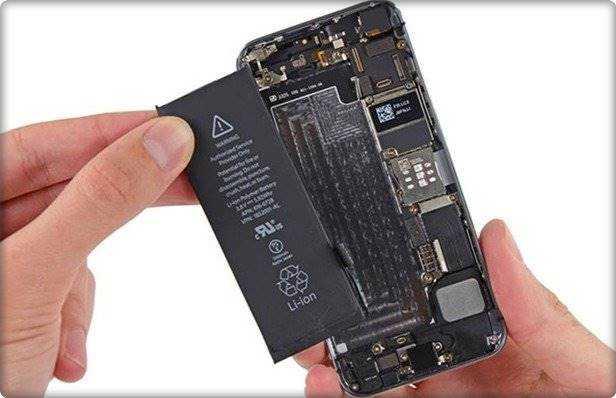 Cara Ganti Baterai iPhone X Mudah.jpg