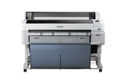 Epson SureColor T7270 Driver Download Windows, Mac, Linux