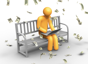 Qtrade trade forex cash account