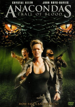 Anaconda 4 Trail of Blood 2009 Dual Audio 720p HDRip 700mb hollywood movie in hindi english dual audio free download at https://world4ufree.ws