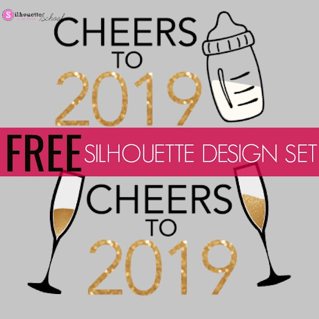 Free svg files for silhouette, svg files for silhouette cameo, cutting svg files with silhouette cameo, silhouette studio svg, free svg files for silhouette studio