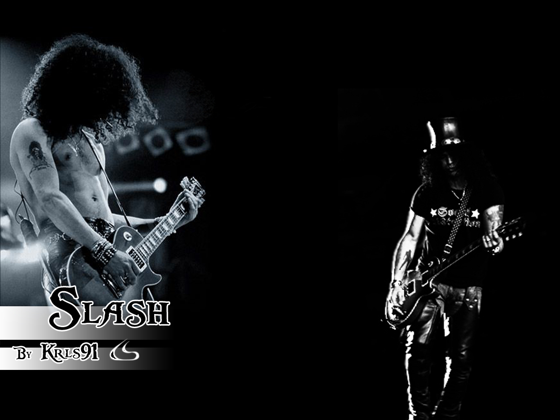 The Rock Hd Wallpapers 1080p Wallpapers Led Zeppelin Y Guns And Roses