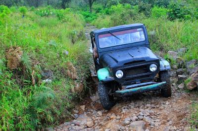 Jeep Pendakian Gunung Arjuno Welirang, Porter, Guide Mountain Pendakian Gunung Arjuno Welirang Ekonomi, Hemat, Termurah, Bisnis, Wisata, VIP dan VVIP