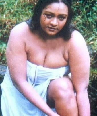 Shakila Sexy 89