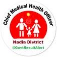 cmoh-nadia-recruitment-career-latest-medical-jobs-vacancy-notification
