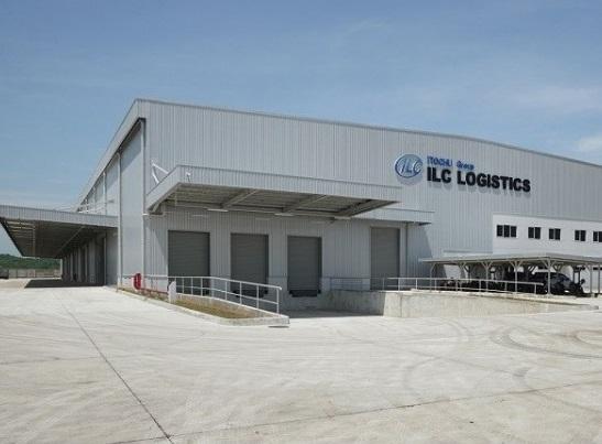 Info Terbaru Lowongan kerja PT.ILC Logistics Indonesia Via Pos di KARAWANG