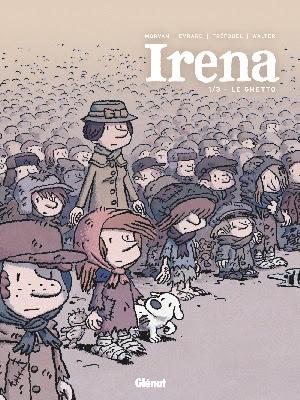 http://www.bdgest.com/preview-2101-BD-irena-1-3-le-ghetto.html