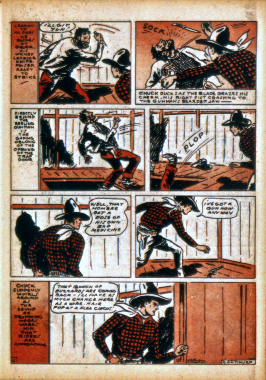 Action Comics (1938) 10 Page 53