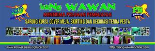http://www.putrasampora.com