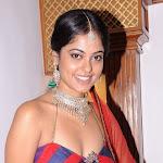 Indu Madhava Telugu Actress Latest Stills