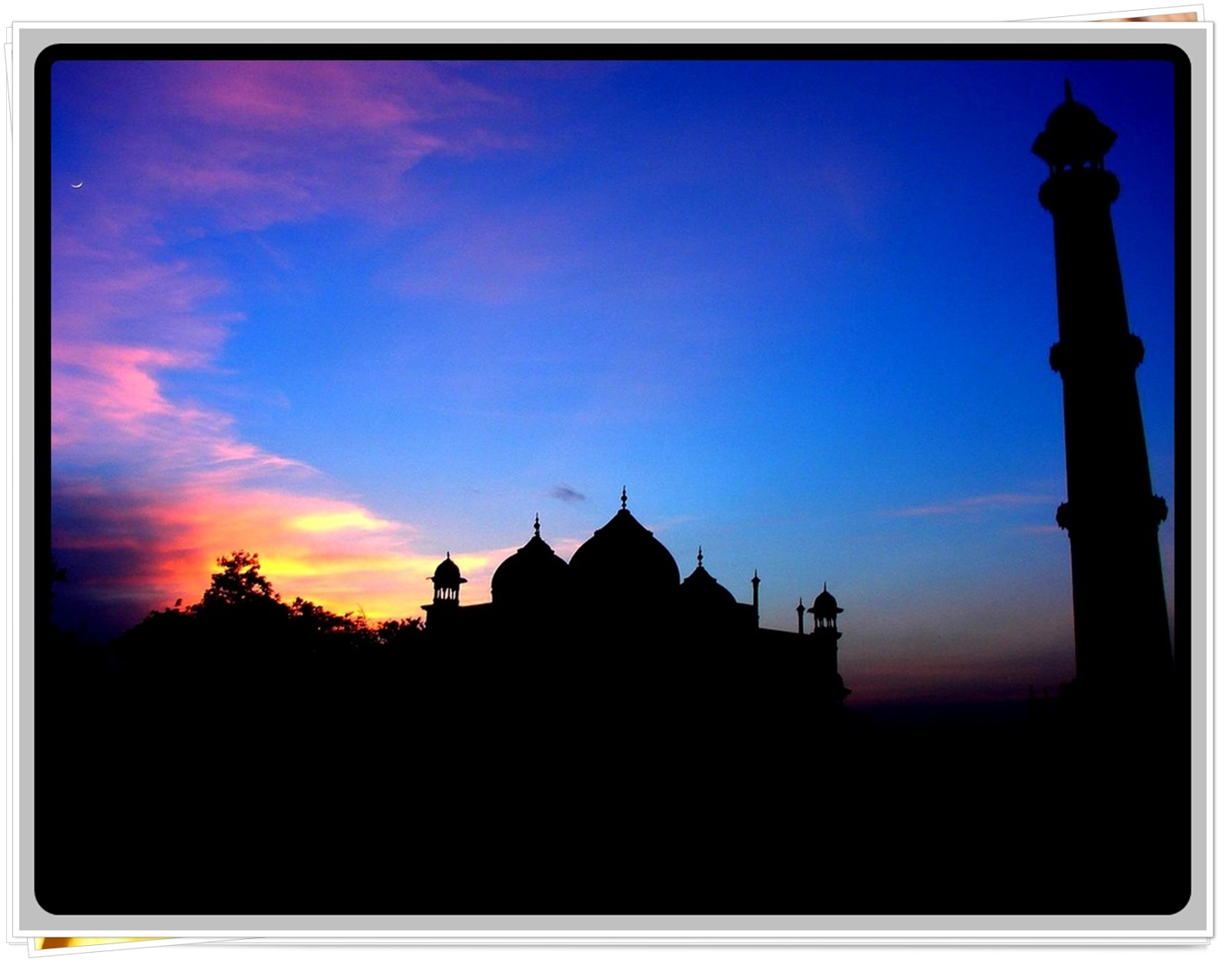 Kumpulan Gambar Wallpaper Pubg: Download Gambar Wallpaper Islami