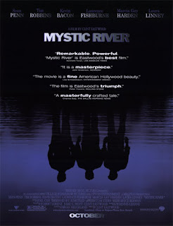 Mystic River (Río místico) (2003) | 3gp/Mp4/DVDRip Latino HD Mega