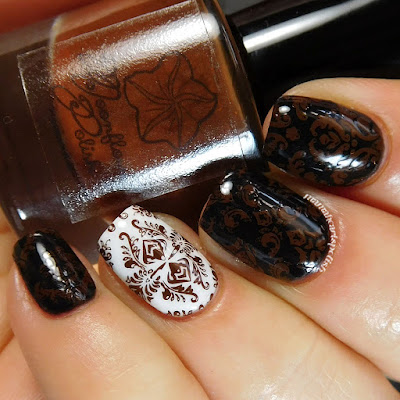 moonflower-polish-marron-swatch