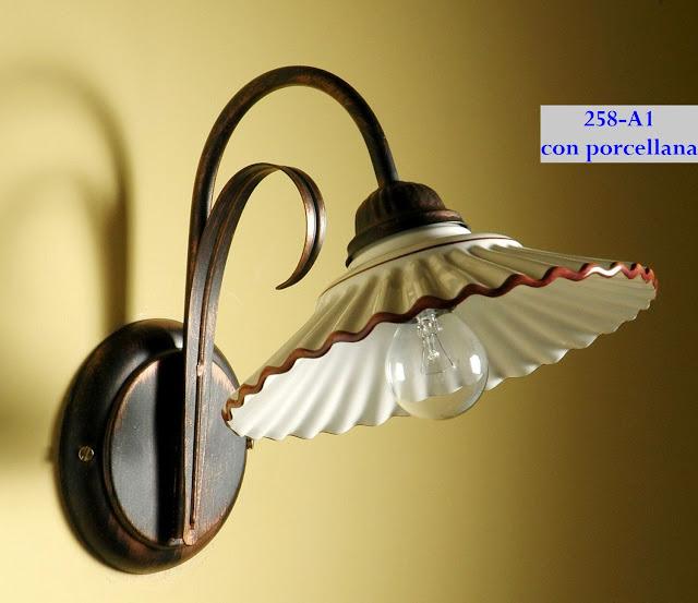 Lucicastiglione fabbrica lampadari: Lampadari e componenti per ...