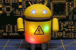 Download dan Instal Aplikasi Hacking Android Terbaru Updated 2017 2018 Apk
