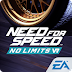 Need for Speed No Limits VR v1.0.0 Apk + Data