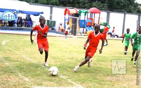 sports competition for school age children can In my work at growing leaders, we enjoy the privilege of serving numerous  ncaa and professional sports teams each year after meeting with.
