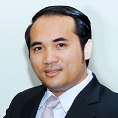 http://edi-cambodia.org