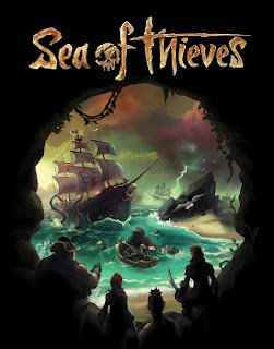 SEA OF THIEVES free download pc game full version