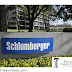How to apply for any job at Schlumberger