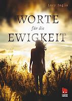 https://www.amazon.de/Worte-f%C3%BCr-Ewigkeit-Lucy-Inglis/dp/3551520879/ref=sr_1_1?s=books&ie=UTF8&qid=1472577254&sr=1-1&keywords=worte+f%C3%BCr+die+ewigkeit