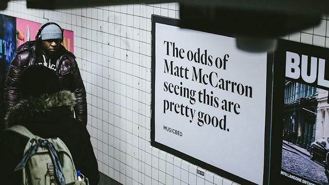 Vallas-publicitarias-para-llamar-la-atención-de-los-directores-creativos-mas-importantes-de-Nueva-York