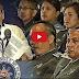 LATEST SPEECH: Nagulat Ang Lahat sa mga Bagong Pasabog ni Duterte