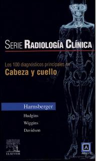 Descargar ebook pdf medico gratis 100 Diagnósticos Principales Cabeza Cuello