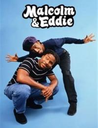 Malcolm & Eddie 4 | Bmovies