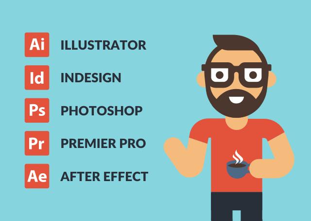 desain grafis adalah, desain grafis aplikasi, desain grafis artikel, desain grafis berbasis bitmap adalah, desain grafis berbasis vektor, desain grafis berbasis vektor dan contohnya, desain grafis cdr, desain grafis corel draw, desain grafis corel draw x4, desain grafis corel draw x7, desain grafis dan multimedia, desain grafis dengan photoshop, desainer grafis, desainer grafis adalah, desainer grafis freelance, desainer grafis indonesia, desainer grafis online, desainer grafis otodidak, desainer grafis sukses, desainer grafis terkenal,