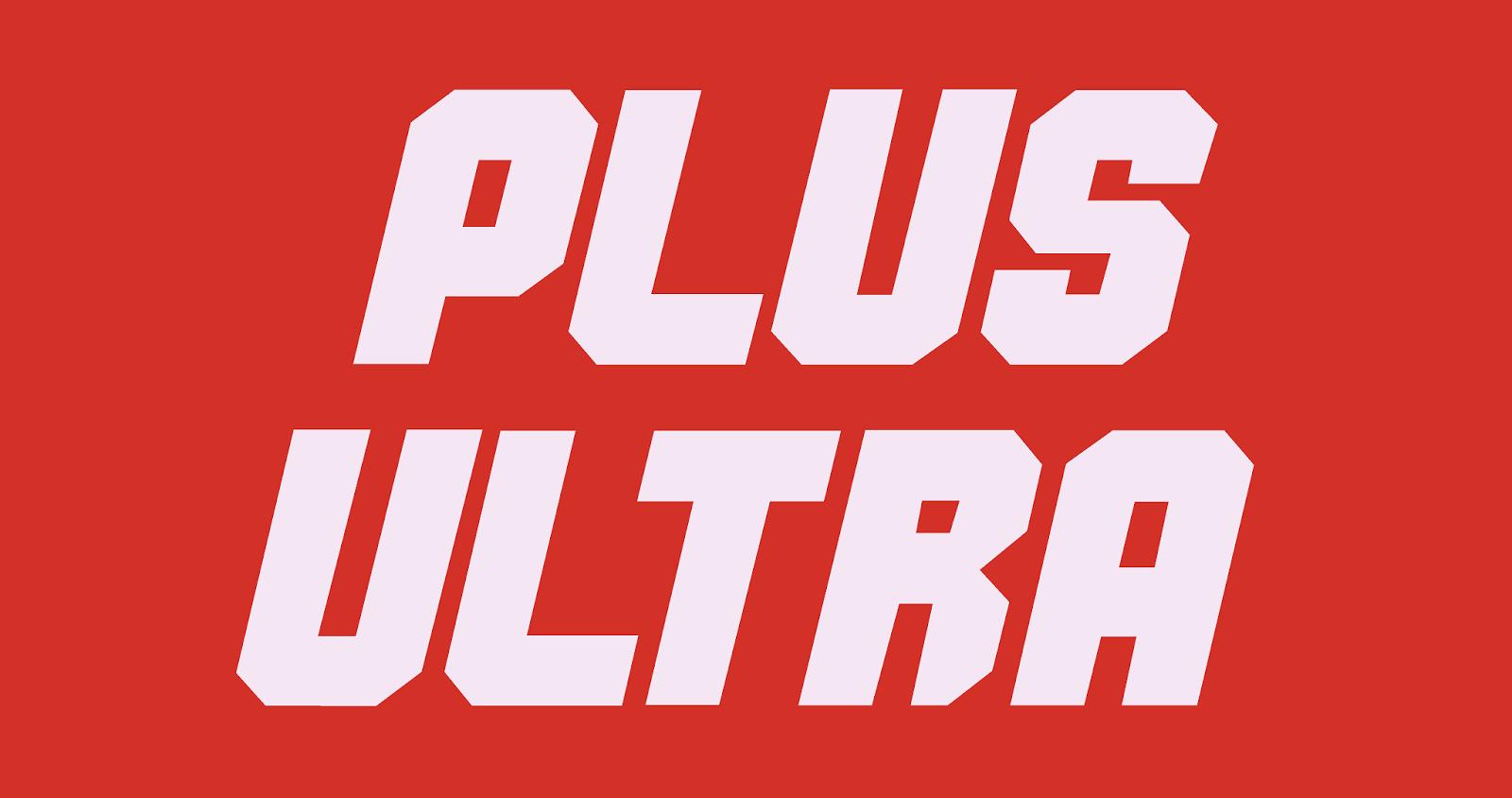 50 Best My Hero Academia Wallpapers Hd 2020 We 7