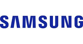 Kumpulan Frimware Samsung Via Google Drive Lengkap