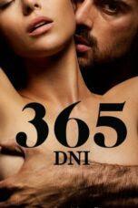 365 Days (2020)