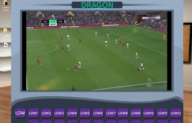 تحميل برنامج مشاهدة قنوات Bein Sport على الكمبيوتر بدون تقطيع 2019 بث مباشر مجاناً مدي الحياة