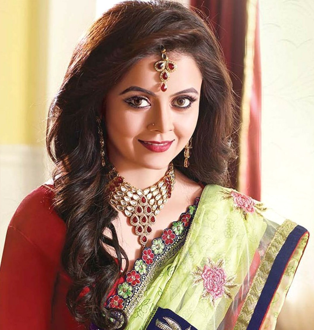 Devoleena Bhattacharjee 	2011 nude (27 photo), Ass, Is a cute, Instagram, braless 2015