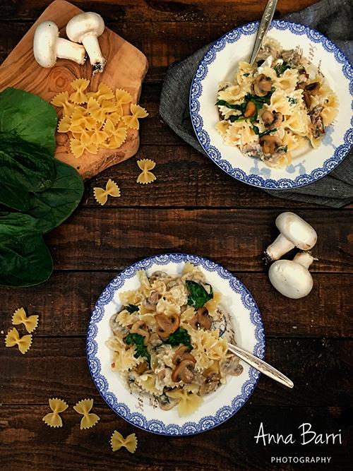 mushroom-pasta2