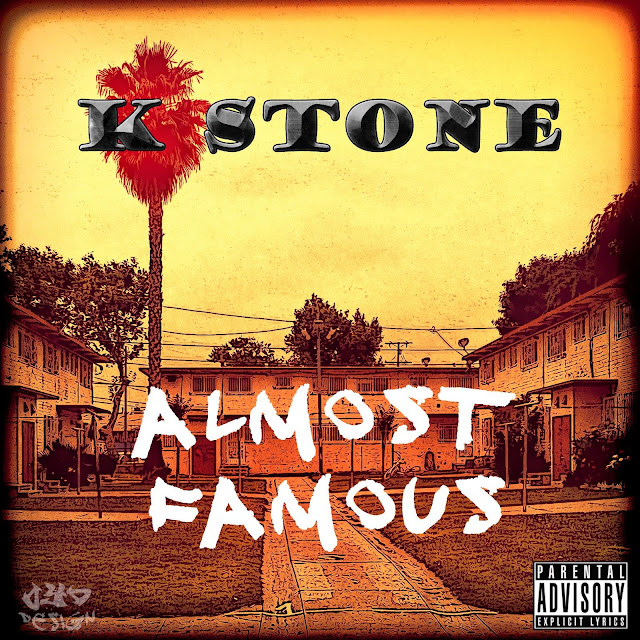http://www.datpiff.com/K-Stone-Almost-Famous-mixtape.832284.html