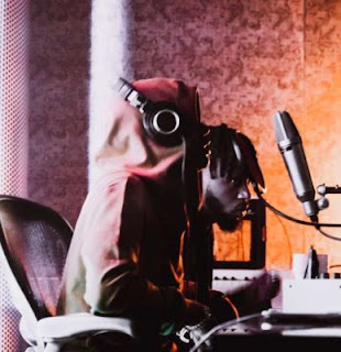 Wizkid and Metro Boomin