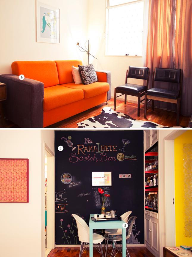 casa-decorada-pelo-proprio-morador-1