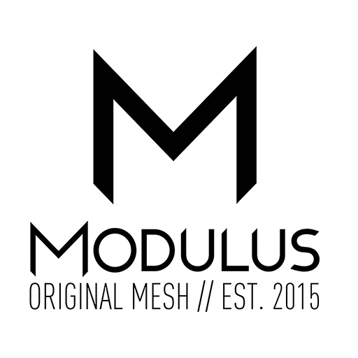 MODULUS HAIR