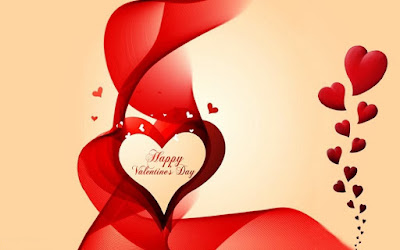 Valentines-Day-2018-Sms-For-Girlfriend-Images