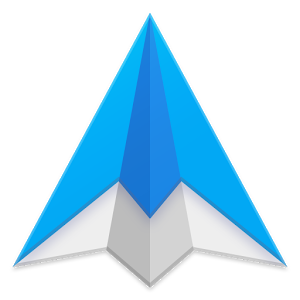 MailDroid Pro - Email App 4.35 Patched APK