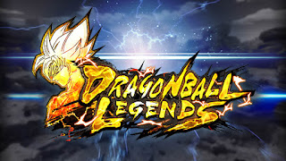 Dragon-Ball-Legends-APK