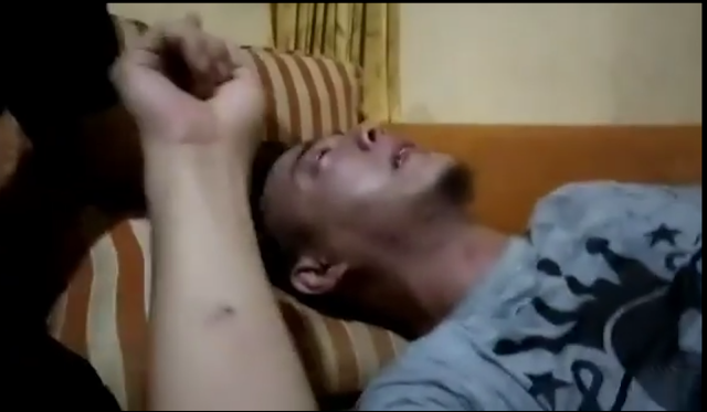 [Video] Berjuang Kuat Melawan Jin Agar Bisa Masuk Islam
