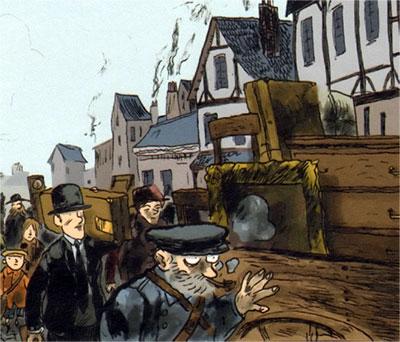 popneuf.blogspot.fr/search/label/hubert & bachelier