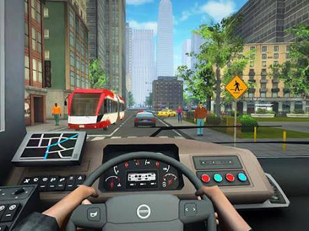 لعبة farming simulator 2017 للكمبيوتر من ميديا فاير