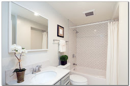 Maximize Your Los Angeles Bathroom Remodeling Project
